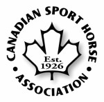 canadian-sport-horse-associate-logo